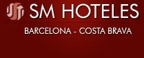 SM Hoteles
